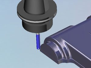 3x-milling